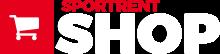 Sportrentshop