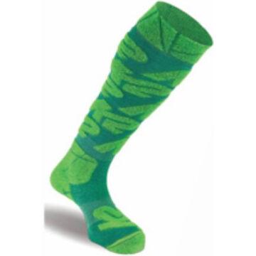 RE-TURN   K2 Felnőtt zokni