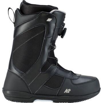 BELIEF K2 Női snowboard cipő
