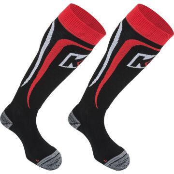 ALL AROUND 2 PACK K2 Felnőtt zokni csomag