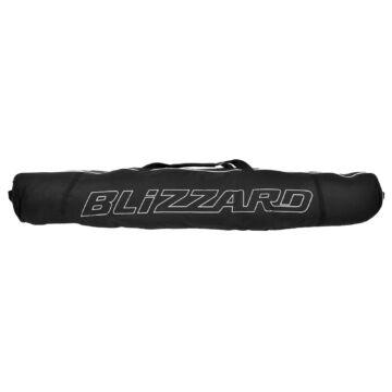 Blizzard_Síléc tartó táska
