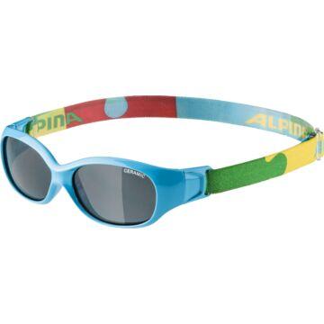 SPORTS FLEXXY KIDS Gyerek sportszemüveg