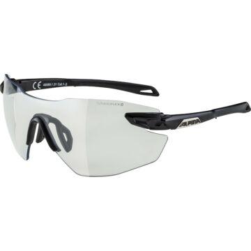 TWIST FIVE SHIELD RL VL+ Felnőtt sportszemüveg