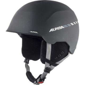 Alpina Albona Felnőtt bukósisak