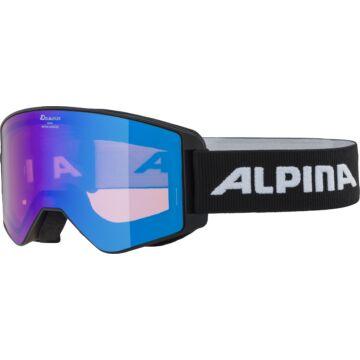 ALPINA NARKOJA HM Felnőtt síszemüveg