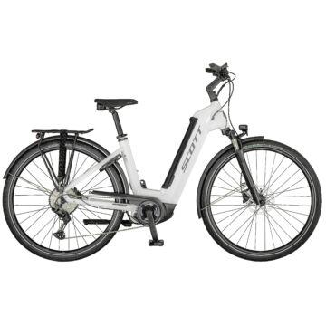 SUB TOUR eRIDE 10 kerékpár
