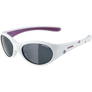 ALPINA FLEXXY GIRL szemüveg