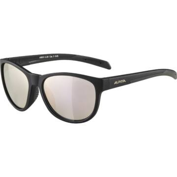 ALPINA NACAN II szemüveg
