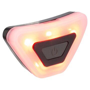ALPINA Plug-in Light II