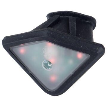 ALPINA Plug-in Light