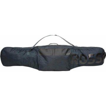 PREMIUM SNOWBOARD & GEAR BAG