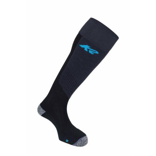 ALL TERRAIN K2 Felnőtt zokni