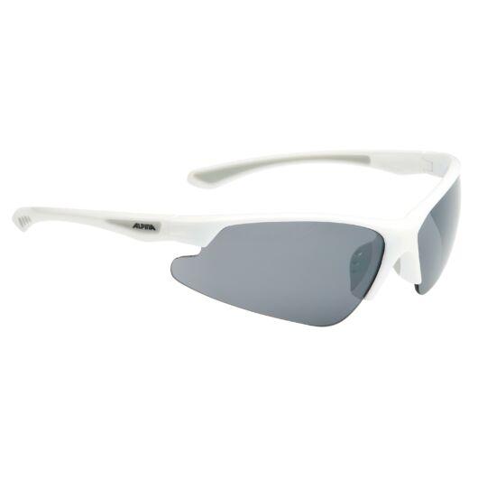 LEVITY Felnőtt sportszemüveg