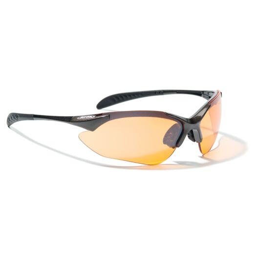 TRI-QUATOX Felnőtt sportszemüveg