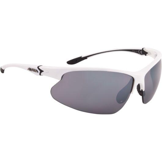 DRIBS 3.0 Felnőtt sportszemüveg
