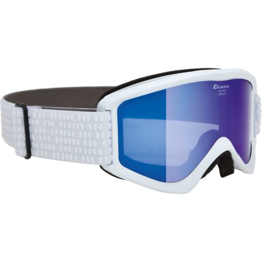 SMASH 2.0 M Felnőtt síszemüveg