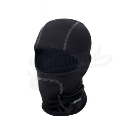 MASZK K2 Felnőtt maszk