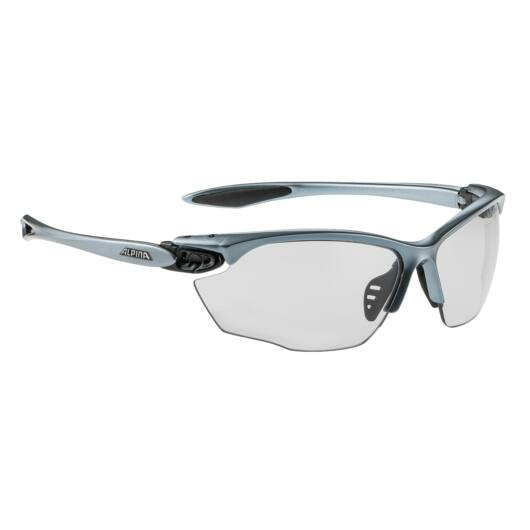 TWIST FOUR VL+ Felnőtt sportszemüveg