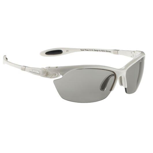TWIST THREE 2.0 VL Felnőtt sportszemüveg