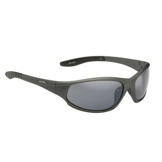 WYLDER Felnőtt sportszemüveg