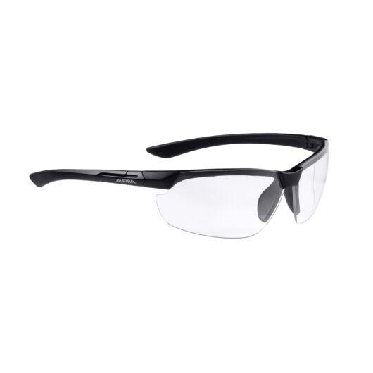 DRAFF Felnőtt sportszemüveg