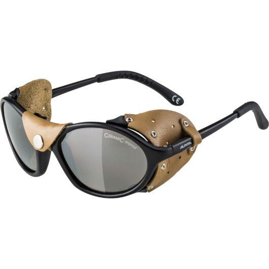 SIBIRIA Felnőtt sportszemüveg