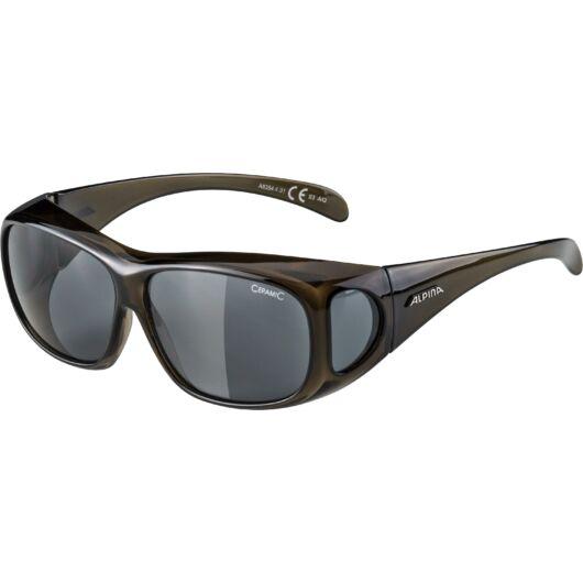 OVERVIEW Felnőtt sportszemüveg