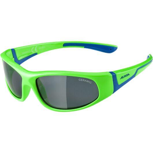 FLEXXY JUNIOR Gyerek sportszemüveg