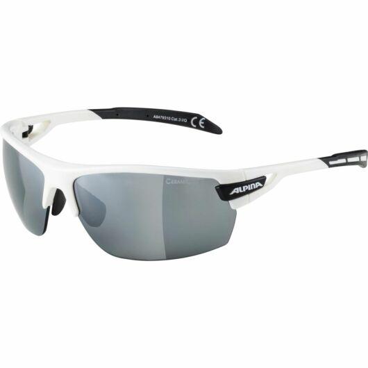 TRI-SCRAY Felnőtt sportszemüveg
