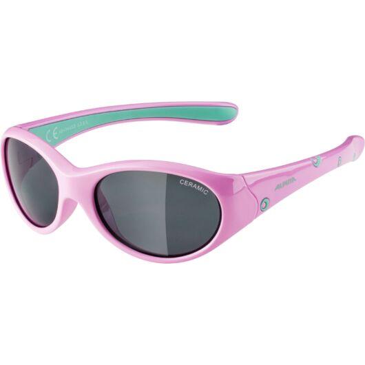 FLEXXY GIRL Gyerek sportszemüveg