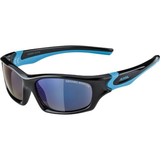 FLEXXY TEEN Gyerek sportszemüveg