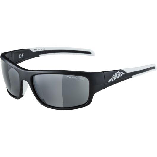 TESTIDO Felnőtt sportszemüveg