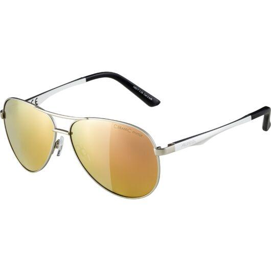 A 107 Felnőtt sportszemüveg