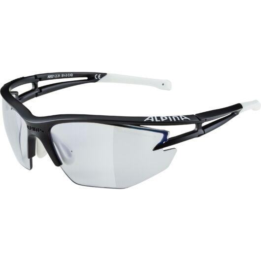 ALPINA EYE-5 HR VLM+ Felnőtt sportszemüveg