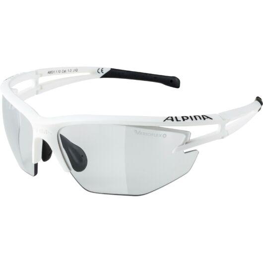 ALPINA EYE-5 HR VL+ Felnőtt sportszemüveg