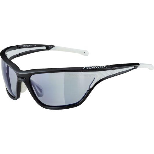 ALPINA EYE-5 TOUR VLM+ Felnőtt sportszemüveg