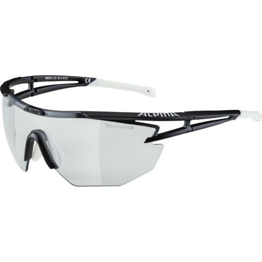 ALPINA EYE-5 SHIELD VL+ Felnőtt sportszemüveg