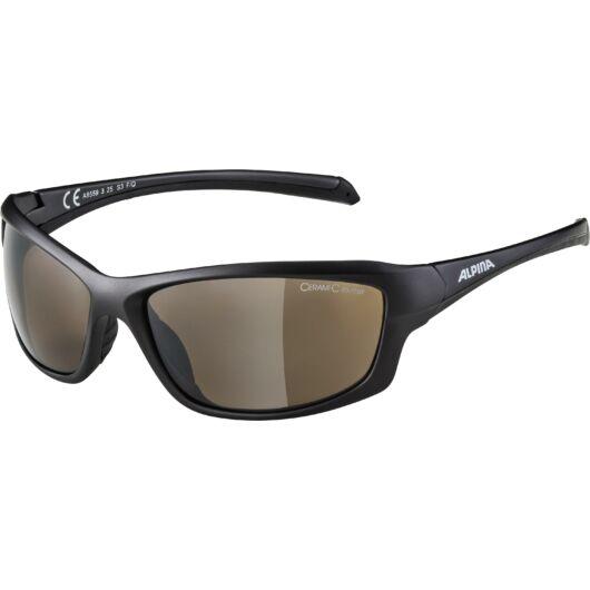 DYFER Felnőtt sportszemüveg