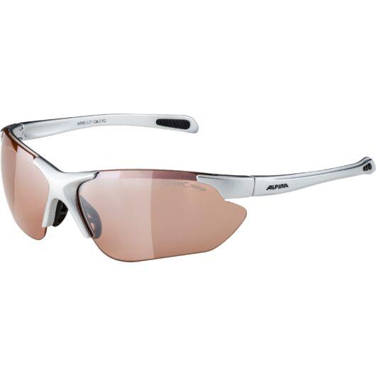 JALIX Felnőtt sportszemüveg