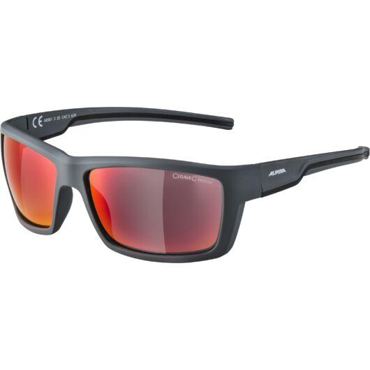SLAY Felnőtt sportszemüveg