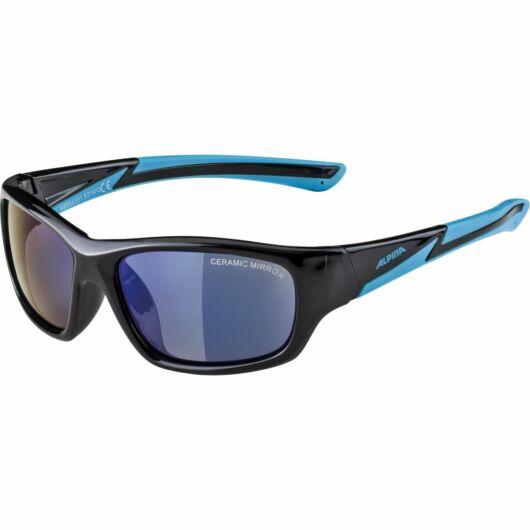 FLEXXY YOUTH Gyerek sportszemüveg