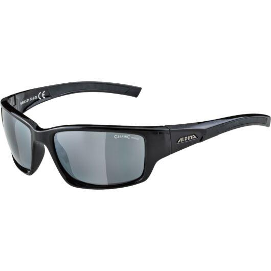 KEEKOR Felnőtt sportszemüveg
