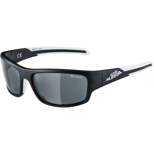 TESTIDO P Felnőtt sportszemüveg