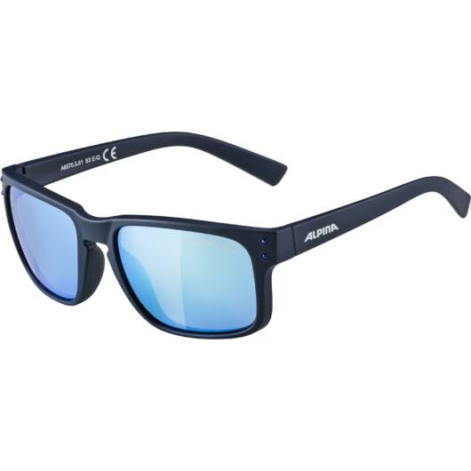 KOSMIC Felnőtt sportszemüveg