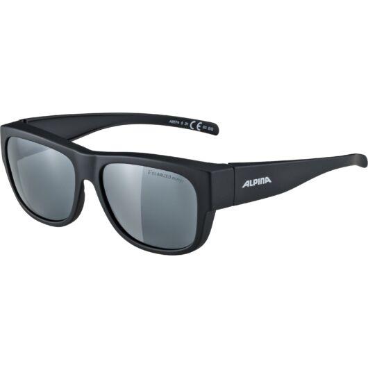 OVERVIEW II P Felnőtt sportszemüveg