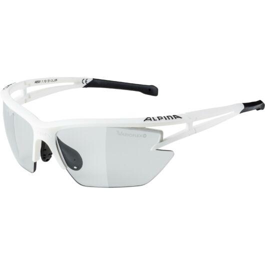 ALPINA EYE-5 HR S VL+ Felnőtt sportszemüveg