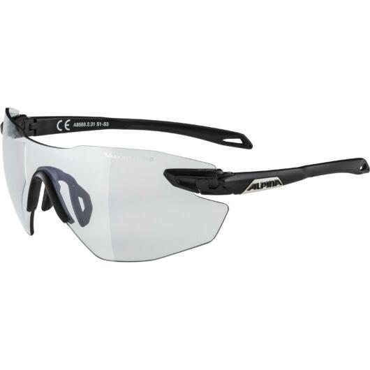 TWIST FIVE SHIELD RL VLM+ Felnőtt sportszemüveg
