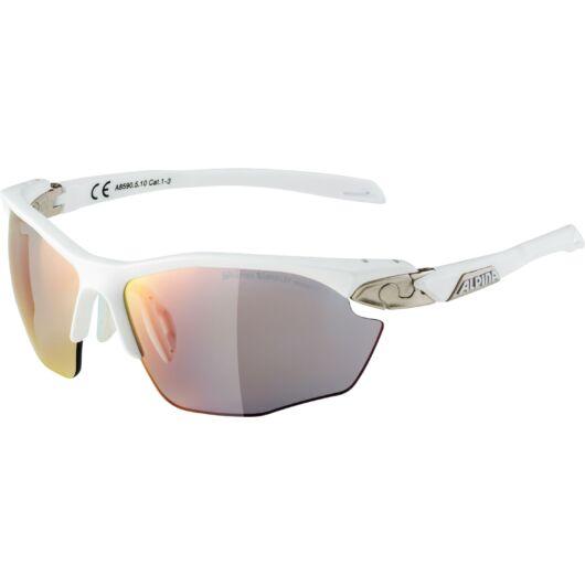 TWIST FIVE HR QVM+ Felnőtt sportszemüveg
