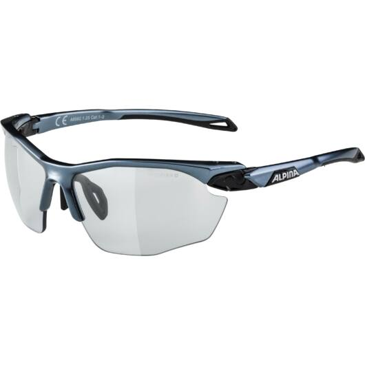 TWIST FIVE HR VL+ Felnőtt sportszemüveg