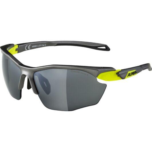 TWIST FIVE HR CM+ Felnőtt sportszemüveg